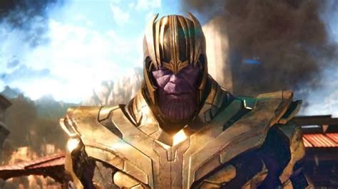 Check out these (possibly) leaked Avengers 4 images