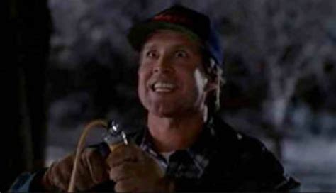 Clark W Griswold Quotes