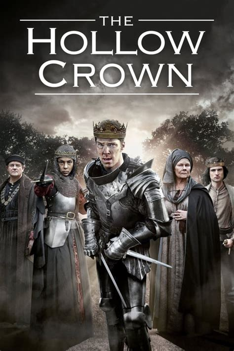 The Hollow Crown (TV Series 2012- ) — The Movie Database