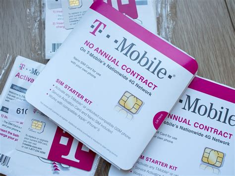 T-Mobile is now the largest provider of prepaid phone