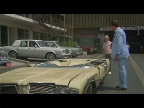 Clark Griswold - Das neue Auto/ The new car - YouTube