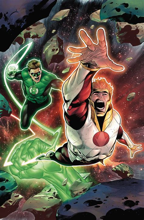 Lightray (Prime Earth) | DC Database | FANDOM powered by Wikia