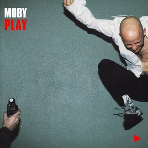 Play (Moby album) - Wikipedia