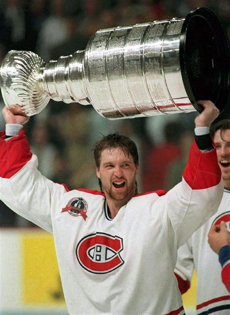 Which team has best odds of ending Canada's Stanley Cup