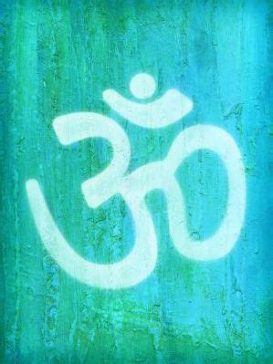 ॐ OM Images HD Photos Wallpapers : OM Pictures Free