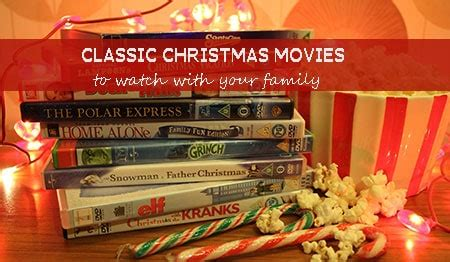 Free Download Christmas Movies from YouTube for Offline