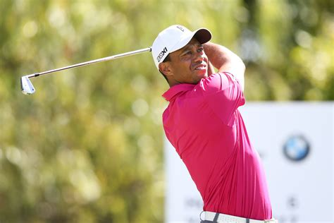Tiger Woods Net Worth: Why It's Not a Billion Yet - Money