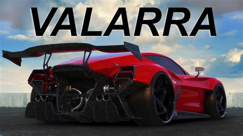 Is It WORTH The Price? Valarra Corvette Review - YouTube