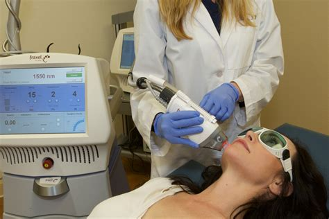 About Dermatology and Laser of Del Mar San Diego CA