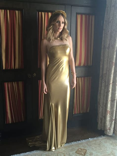 Dylan Penn Leaked photos – The Fappening Leaked Photos