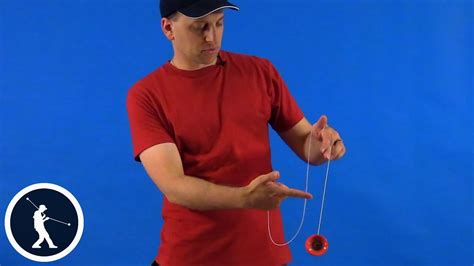 What are 1a Yoyo String Tricks? Learn to yoyo