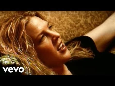 Just The Way You Are - Diana Krall - VAGALUME