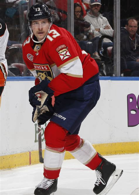 Mark Pysyk Stats, Profile, Bio, Analysis and More