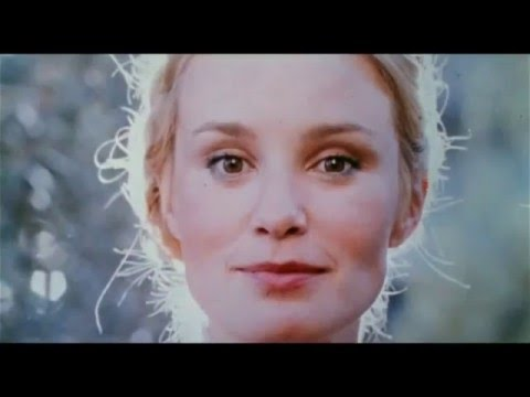 Jessica Lange Bra Size, Age, Weight, Height, Measurements