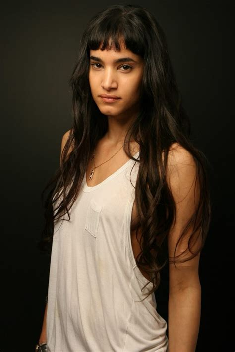 Sofia Boutella Nude And Sexy (21 Photos)   #The Fappening