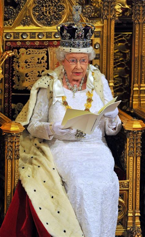Queen Elizabeth crowned 'the greatest ever monarch' - but