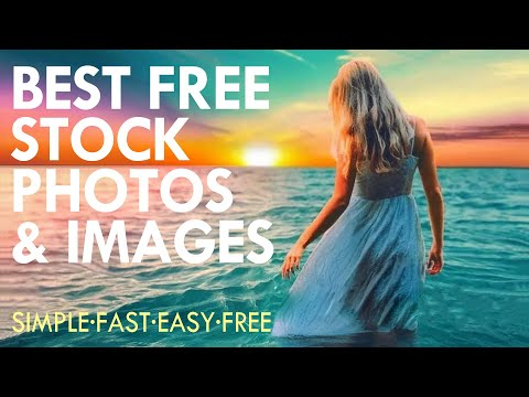 Free photo: blurred background - Abstract, Design, Fantasy