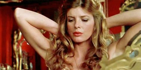 FILM FESTIVAL NEWS: Katharine Ross will perform and