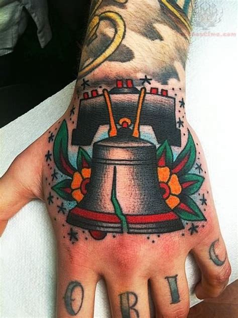 Old School Tattoo Images & Designs