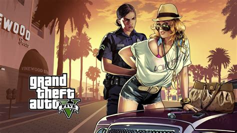 2013 Grand Theft Auto GTA V Wallpapers   HD Wallpapers
