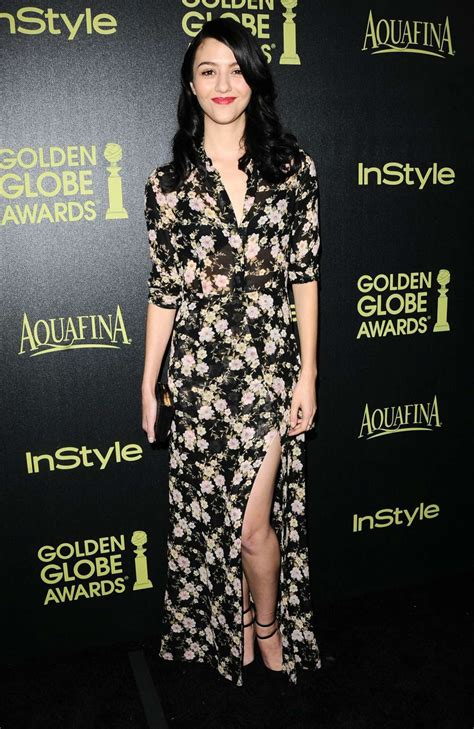 Katie Findlay Age, Height, Net Worth, Ethnicity, Sister