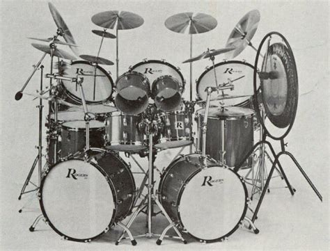 """Official """"Double Bass"""" Drumset Thread - Page 43"""