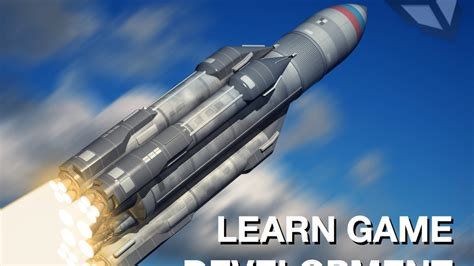 How To Make Video Games Through Unity 3D - Online Course