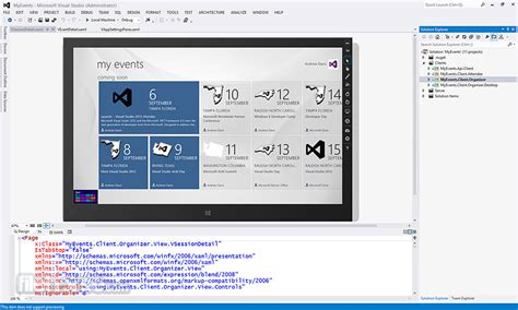 Visual Studio Express Download (2020 Latest) for Windows