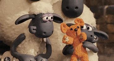 Timmy GIF - Find & Share on GIPHY