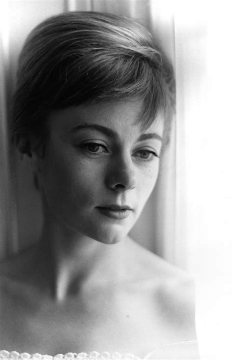 Geraldine McEwan: life and times – in pictures | Stage