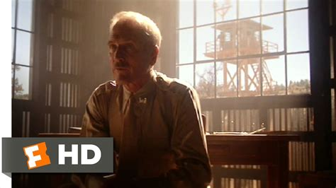 Fat Man and Little Boy (2/9) Movie CLIP - Beyond the