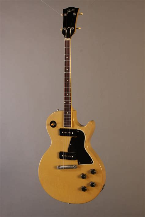 TG0399 Gibson Les Paul Special Tenor 1957