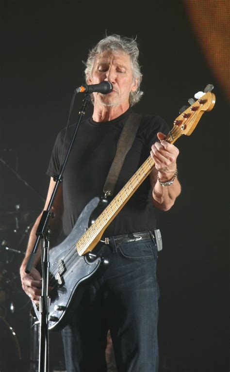 Roger Waters discography - Wikipedia