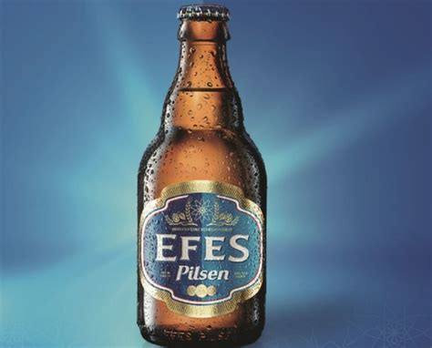 Top three common mistakes beer brands make in their packaging