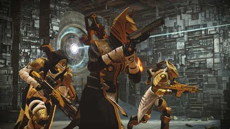 Destiny: 14 things you might have missed during House of