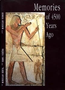 AWOL - The Ancient World Online: Digital Library