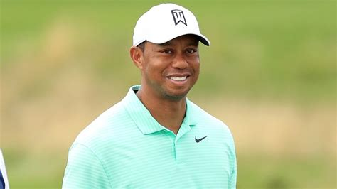 How Tiger Woods Achieved a Net Worth of $800 Million