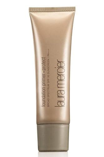 Foundation Primers - How To Apply Face Primer 2013