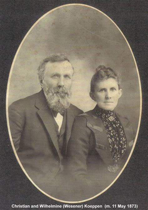 Marriages and Births Ko : Manitowoc County, Wisconsin