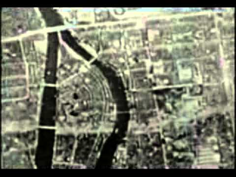 Atomic Bomb: Inventors, WWII & Facts - HISTORY