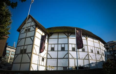 Stratford-upon-Avon: just as you like it - Telegraph