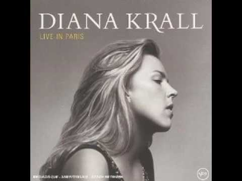 17 Best images about DIANA KRALL on Pinterest   Jazz