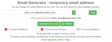 10 Best Email Spoofing Tool With Advance Features - TechWhoop