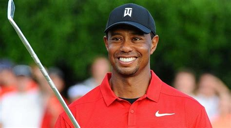 Tiger Woods Net Worth, Height, Age and More - Net Worth