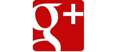 """New non-numeric """"custom"""" URLs for Google+ pages"""