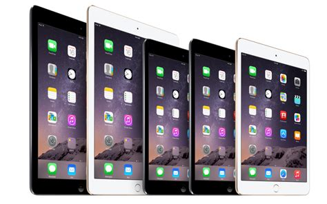 Apple Sim in iPads are Changing Roaming Data | Travel